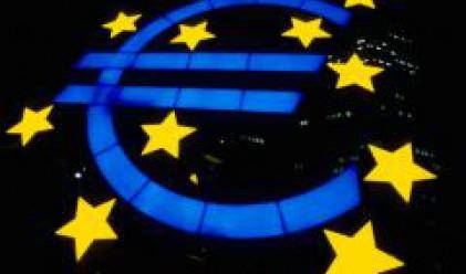 Евростат: България и Ирландия с най-висок ръст на индустриалното производство
