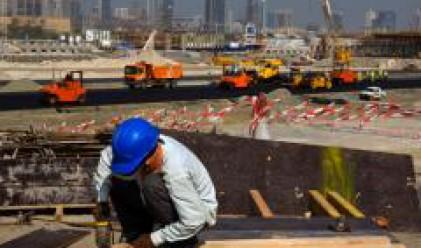 Връщаме над 10 млн. евро на Брюксел заради спрени проекти по ФАР