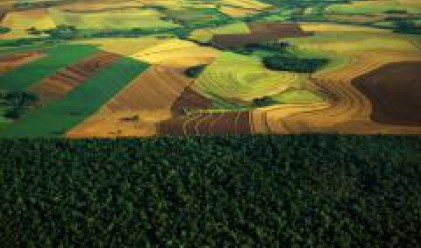 ПроКредит Банк отпуска кредити срещу субсидии за обработваема земя
