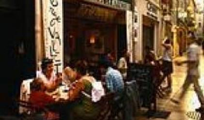 Starbucks компенсира ефекта от кризата в САЩ с развитие в Гърция