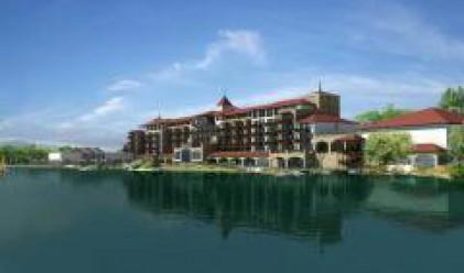 Международна хотелска верига ще управлява Pravets Golf & SPA