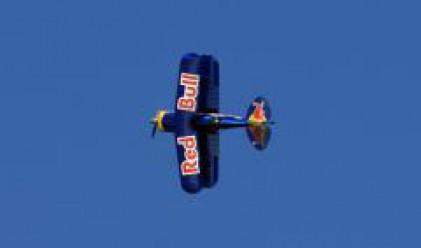 Red Bull отново по френските магазини след 12-годишна забрана