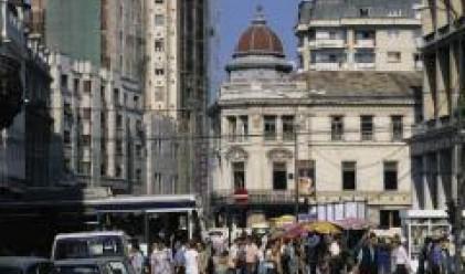 Цената на старите жилища в Букурещ се понижава с 12% през второто тримесечие