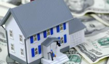 Локация и Стойност - основни правила при инвестиране в имоти