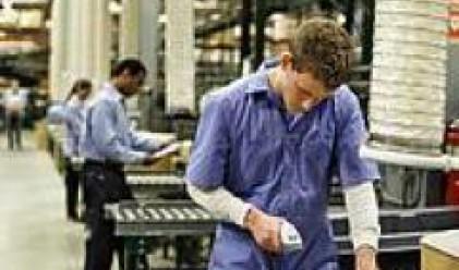 Германия няма да приема работници от Източна Европа до 2011 г.