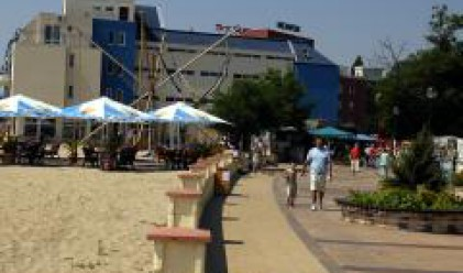 Собствениците в Слънчев бряг ще търсят обезщетение от EVN
