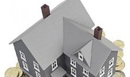 Песимизмът сред европейските инвеститори в имоти се задълбочава