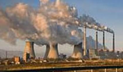 Високите цени на енергията удариха Германия