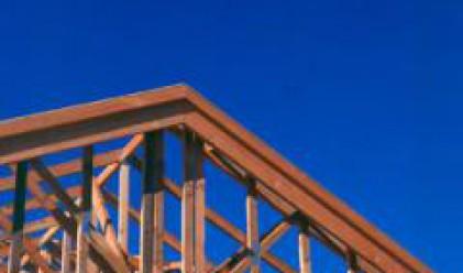 Доверието сред строителните предприемачи в САЩ рекордно ниско