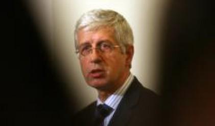 Овчаров: През септември ще се реши разпределението на бюджетния излишък