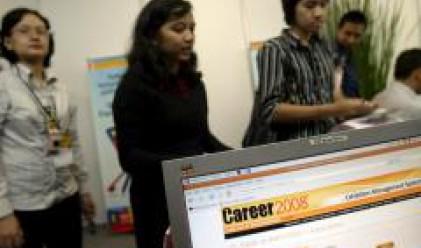 НЦИОМ: Работодателите подценяват изтичането на квалифицирана работна ръка
