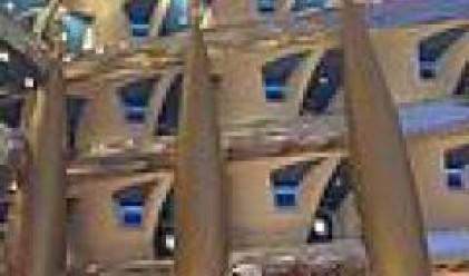 Без двойното данъчно облагане с ОАЕ