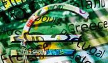 АФП: Присъединяването на България към Шенген и Еврозоната може да бъде застрашено
