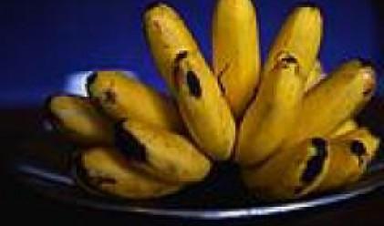 Банани на пътя на споразумението за глобална търговия