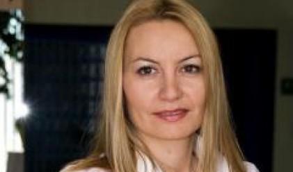 Валмарк България отчита над 60% ръст на продажбите си за 2007 г.