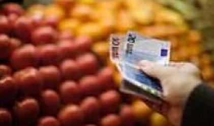 В НС ще има разискване за антиинфлационните мерки