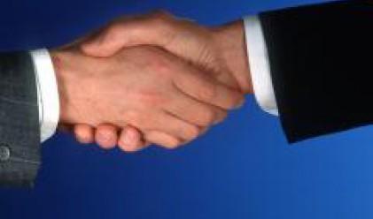 Македония и Албания засилват икономическото си сътрудничество