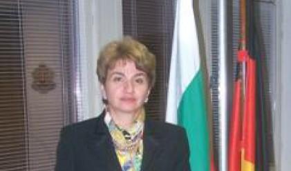 Плугчиева: Фондовете по оперативните програми за България не са застрашени