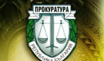 СГП и СРП са възложили пет проверки по доклади от ОЛАФ