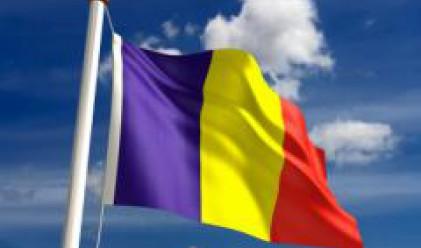 ЕК: Румъния напредва бавно, но е на правилния път