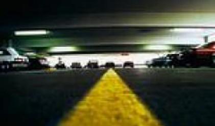 Шест подземни паркинга ще се строят в Бургас