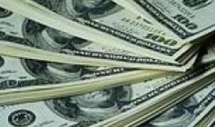 Предстоят трудни месеци за банковата система в САЩ