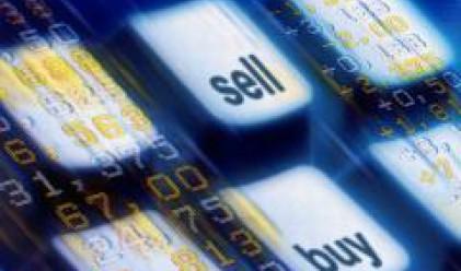 Рекордни по обем къси продажби носят големи печалби за инвеститорите
