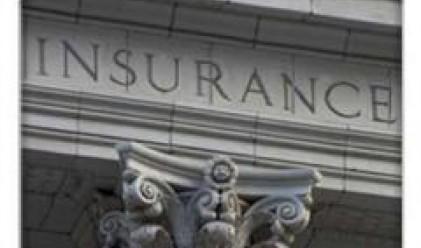 Стартира отчетният сезон за щатските здравни застрахователи