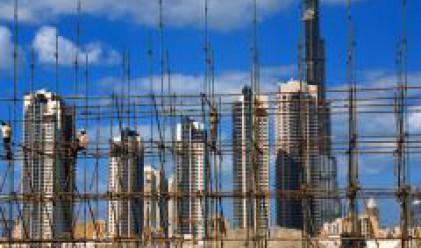 Строящата се Burj Dubai едва ли дълго ще бъде най-високата сграда в света