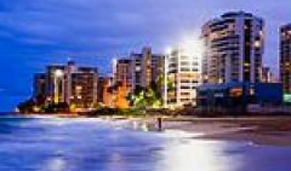 Най-силните икономически градове в света