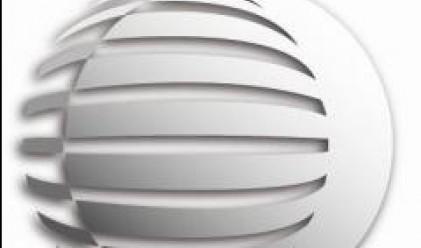 Global Finance инвестира в CallPoint New Europe