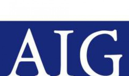 Акциите на AIG се повишават с над 10%, след положителни коментари за сектора