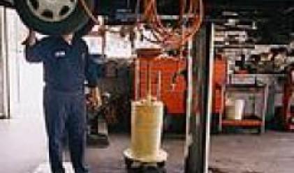 Брюксел пита Германия за ограниченията за работници от Румъния и България