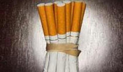 ЕП може да забрани продажбата на цигари в ЕС до 2025 г.