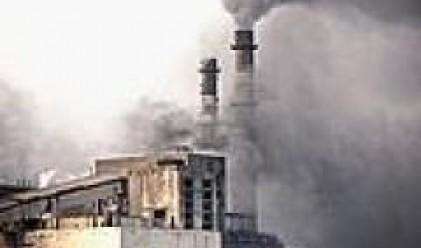 """Възможни са компенсации за страните с по-нисък БВП във връзка с """"Енергетика-климат"""""""