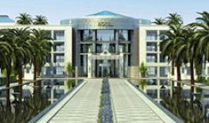 В Европа ще строят първия шестзвезден курортен комплекс