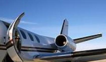 Близо 1000 полета на Луфтханза отменени заради стачка на пилотите