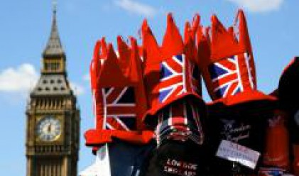 Продажбата на жилища във Великобритания достигна едни от най-ниските си нива