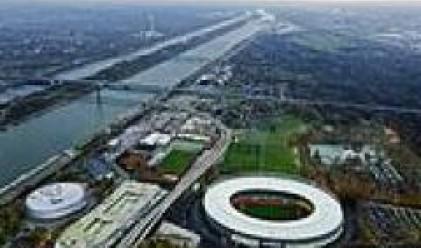 Румъния е 13-та най-атрактивна страна за инвестиции в логистични площи
