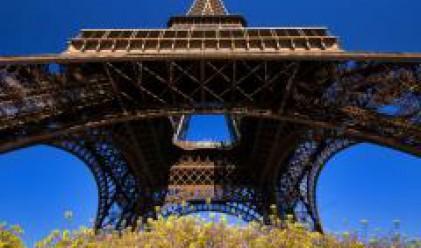 Отпуснатите кредити за имоти във Франция отчитат спад с 11% от началото на годината