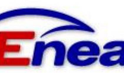 IPO-то на полската енергийна група Enea ще се състои до средата на октомври