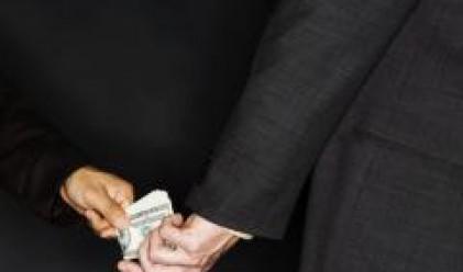 75 млн. лева нерегламентирани плащания в здравеопазването