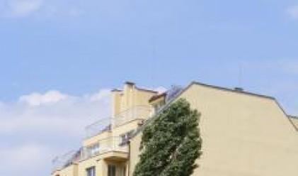 Жилищата в София поскъпват с 6.9% за второто тримесечие