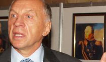 Руският посланик: ЕС прилага двойни стандарти към България