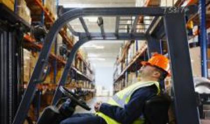 Франция прие закона за работното време