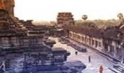 Развитието в туризма в Камбоджа води до ръст в сектора на недвижимите имоти