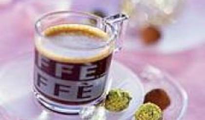 Къде можете да пиете най-скъпото кафе в света?