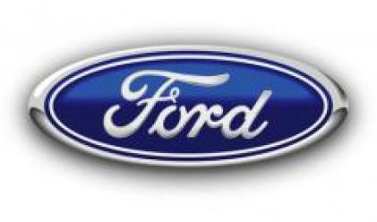 Ford отчита загуба от 8.67 млрд. долара през второто тримесечие