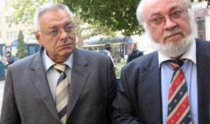 Синдикатите: Българите стоят над случващото се с доклада