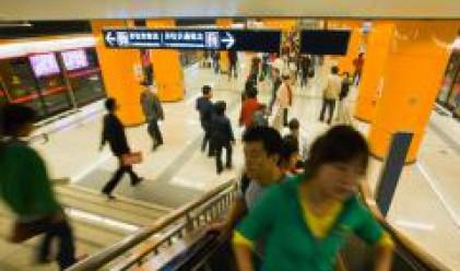 Китай: Правила за поведение по време на Олимпиадата